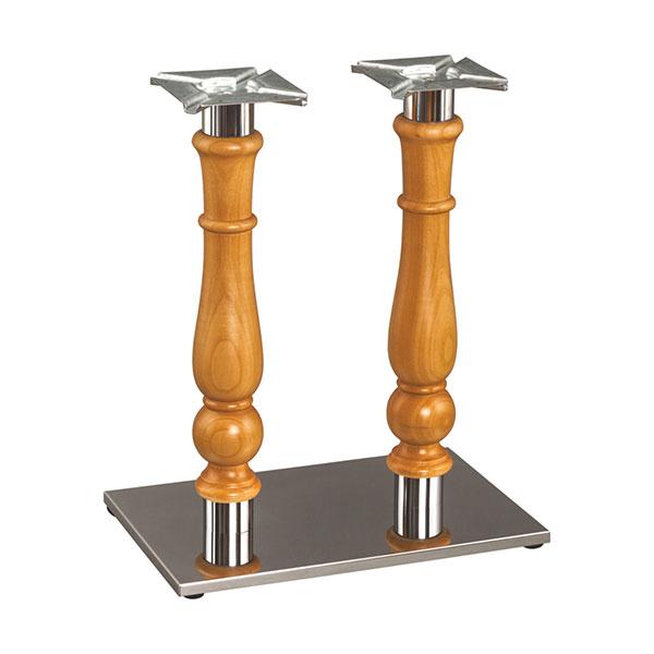 Masa Ayakları