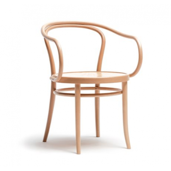 İronica Kolçaklı Ton Sandalye