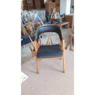 İmalattan Koza Sandalye Fiyatları