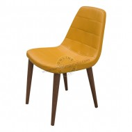 Yonca Cafe Sandalyesi