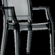 Siesta Sandalye Fiyatları