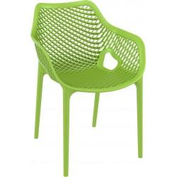 Siesta Aır xl Sandalye Tropik Yeşil