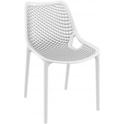Siesta Air Sandalye Beyaz