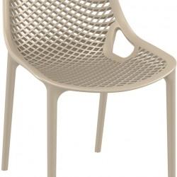 Siesta Air Sandalye Kumgri
