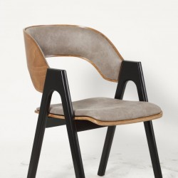 Koza Sandalye