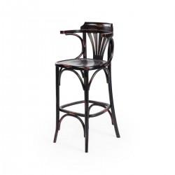 Thonet Bar Sandalyeleri