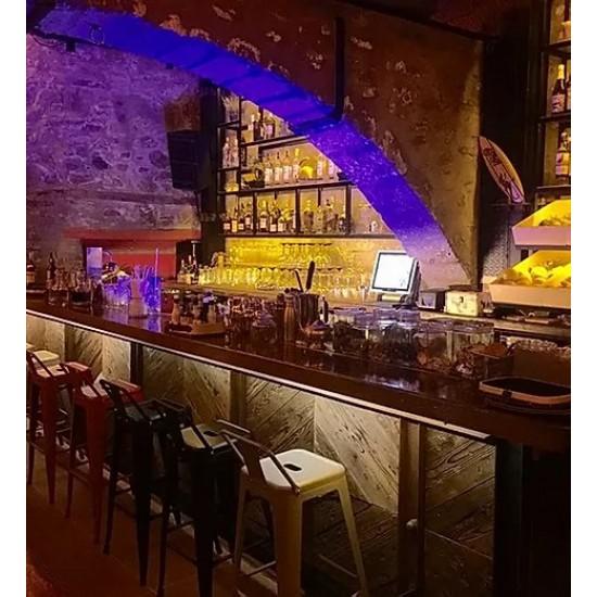 Fransız Bar Bankoları