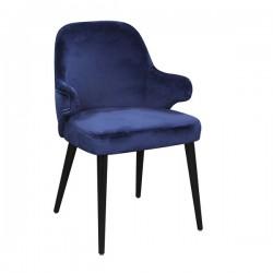 Ahşap Kollu Sandalye 31
