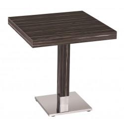 Bold Mdflam Cafe masası