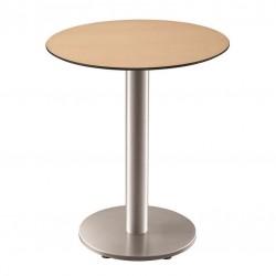Noor Compact Laninat Cafe Masası