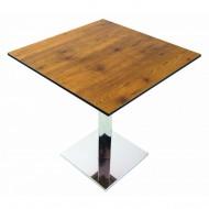Noveçento 12 mm Compact Laminat Cafe Masası