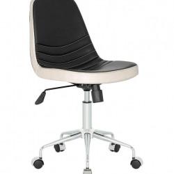 Bety Kasiyer Sandalyesi