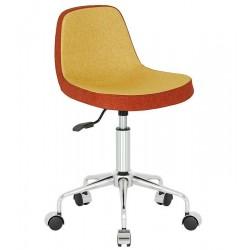 Candy Kasiyer Sandalyesi