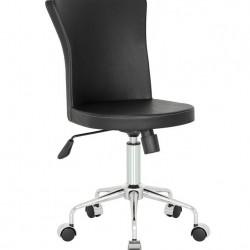 İnci Kasiyer Sandalyesi