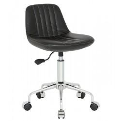 Modüs Kasiyer Sandalyesi