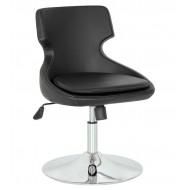 Zero Kasiyer Sandalyesi