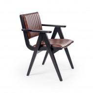 Argos İç Mekan Cafe Sandalyesi