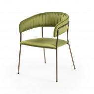 Hilda İç Mekan Cafe Sandalyesi