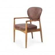 Lagert İç Mekan Cafe Sandalyesi
