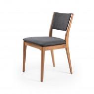 Last İç Mekan Cafe Sandalyesi