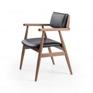 Otto İç Mekan Cafe Sandalyesi