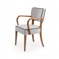 Titus İç Mekan Cafe Sandalyesi
