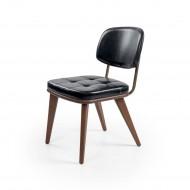 Albin İç Mekan Cafe Sandalyesi