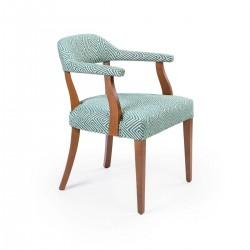 Drovell İç Mekan Cafe Sandalyesi
