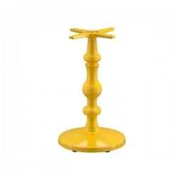 Klasik Sarı