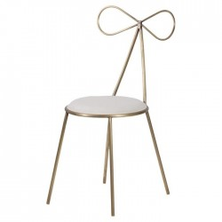 Fiyonk Metal Sandalye