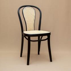 Thonet Hazeranlı Sandalye 005