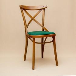Thonet Sandalye Çarpaz
