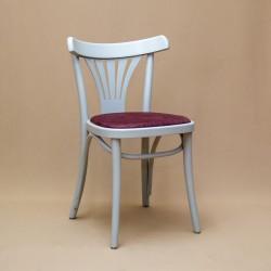 Thonet  White Çitalı Sandalye