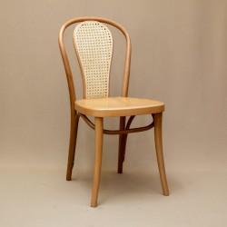 Thonet Hazeranlı Sandalye 015